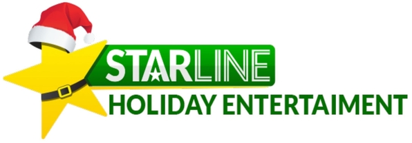 Starline Holiday Entertainment 3